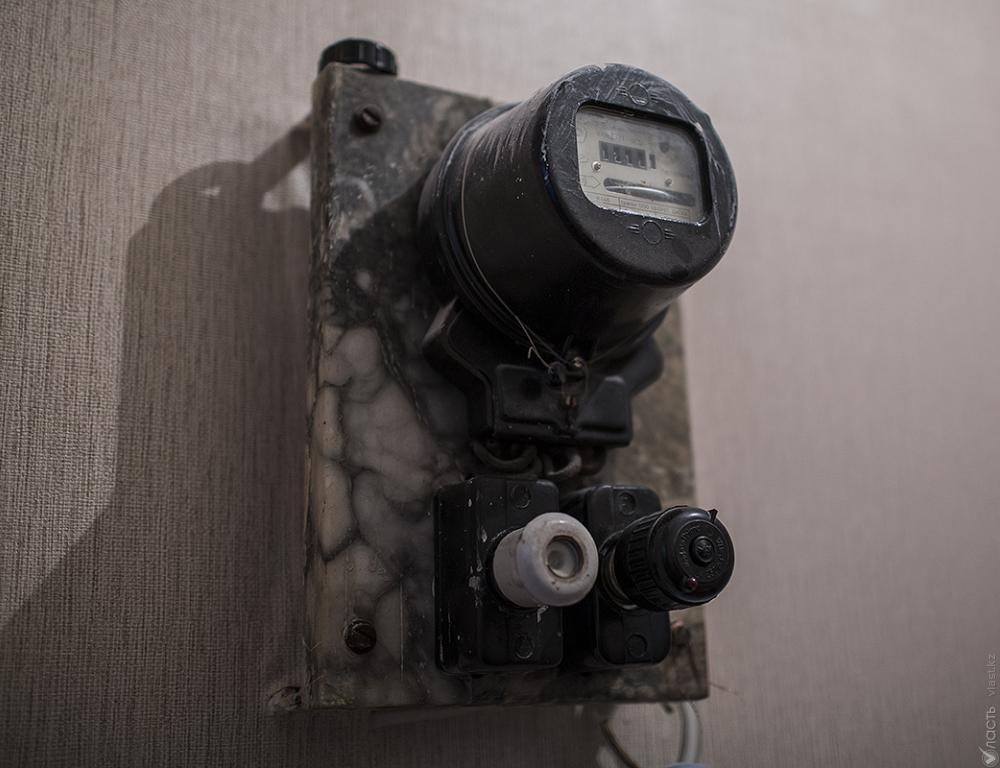 картинки счетчика электроэнергии черного подборка