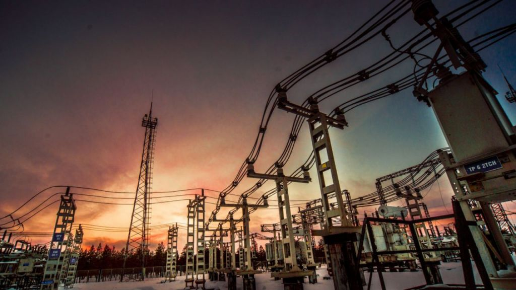 Darkness at the end of the tunnel: seriousness of problems in the electric power industry of Kazakhstan